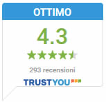 certificato trastyou